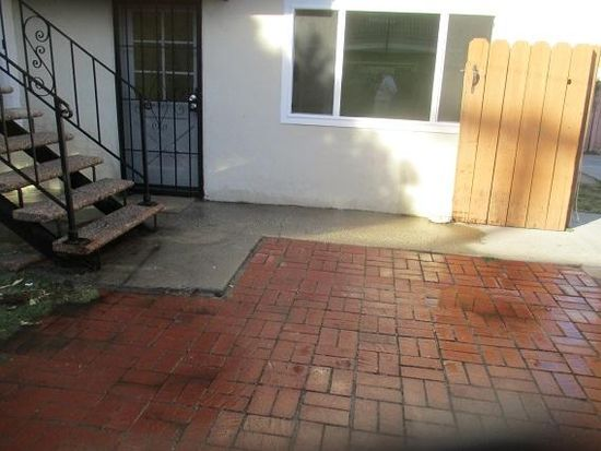1713 Park Ave # Lower, Long Beach, CA 90815 | Zillow