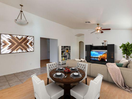 2038 N Parish Ln, Casa Grande, AZ 85122   Zillow
