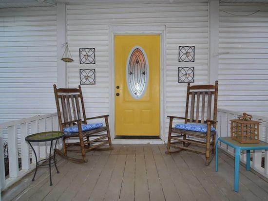 2114 Fellowship Rd, Mount Juliet, TN 37122 | Zillow
