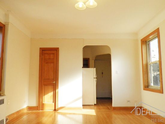 60 pineapple st 0a brooklyn ny 11201 zillow rh zillow com