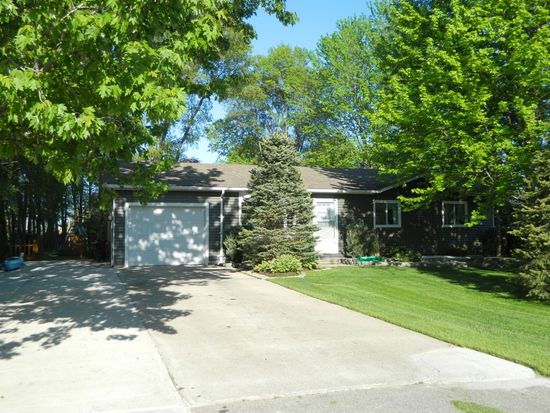 101 Island View Dr Alpena Mi 49707 Zillow