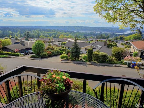 4416 Somerset Dr Se, Bellevue, WA 98006   Zillow