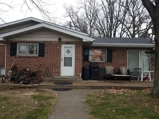 Nice 12226 Us Highway 61, Ste Genevieve, MO 63670 | Zillow