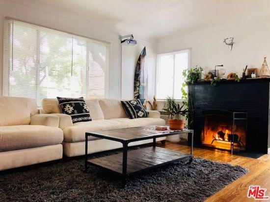 402 N Naomi St, Burbank, CA 91505 | Zillow