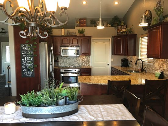 5122 Charmwood Dr Rapid City Sd 57701 Zillow