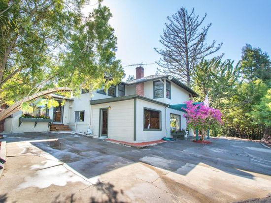 614 Upland Rd, Redwood City, CA 94062 | Zillow
