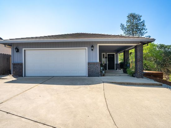 461 Country Oak Dr, Redding, CA 96003 | Zillow
