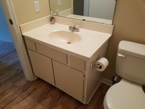 Tiffany Ct Jacksonville NC Zillow - Bathroom remodel jacksonville nc