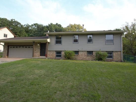 6520 134th st w apple valley mn 55124 zillow malvernweather Image collections