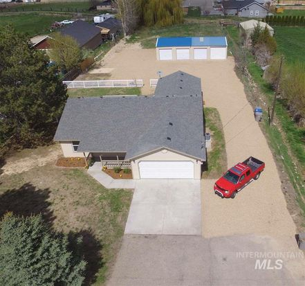 900 W Maryland Ave, Nampa, ID 83686 | Zillow
