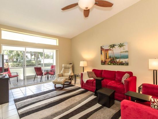 10751 king george ln, naples, fl 34109 | zillow
