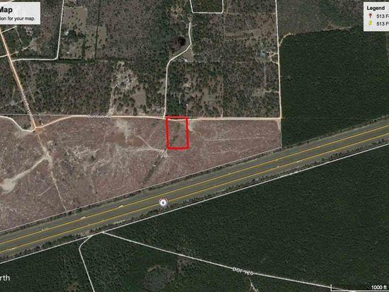 Milton Florida Map.2 4 Outlook Rd Milton Fl 32583 Zillow