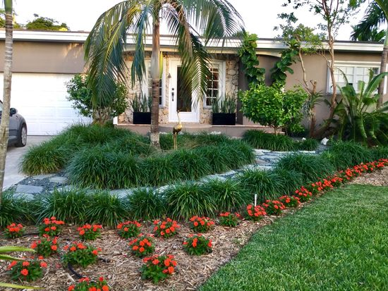 27615 Sw 164th Ct, Homestead, FL 33031 - Zillow