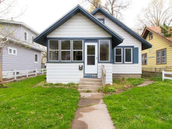 3535 Oliver Ave N Minneapolis MN 55412