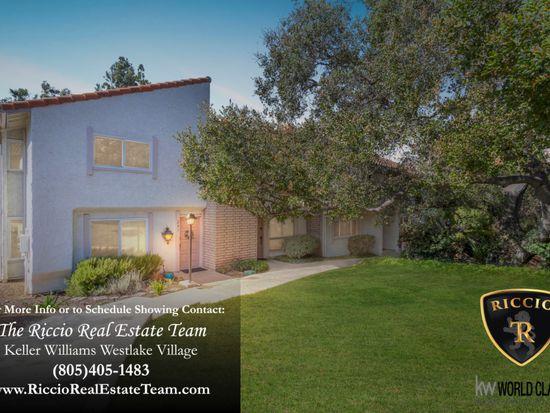 201 Green Heath Pl, Thousand Oaks, CA 91361 | Zillow