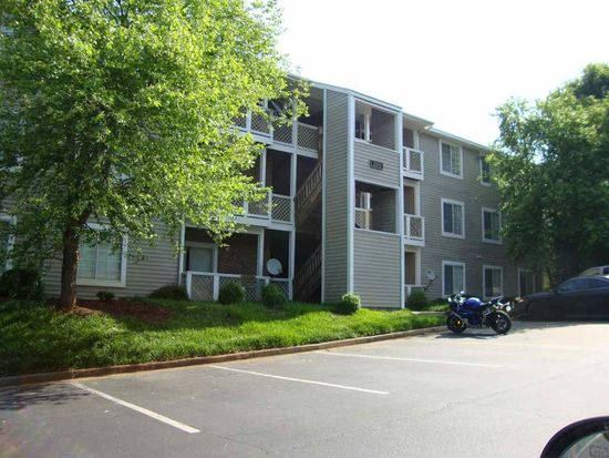 220 Elm Street 222 University Place Apartments U Clemson Sc 29631