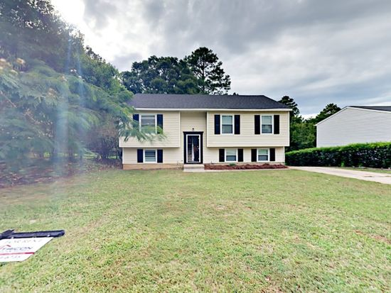 111 Woodspur Rd, Irmo, SC 29063   Zillow