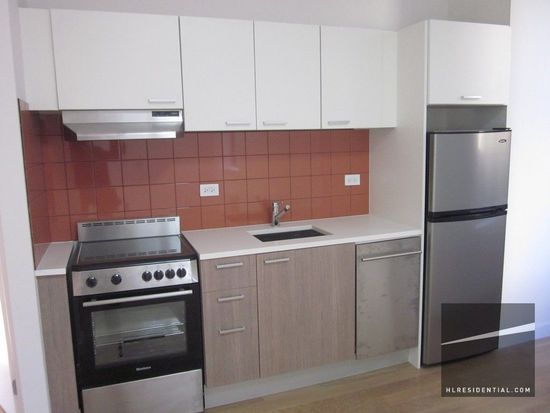 144 decatur st apt d1 brooklyn ny 11233 zillow for Stuyvesant apartments