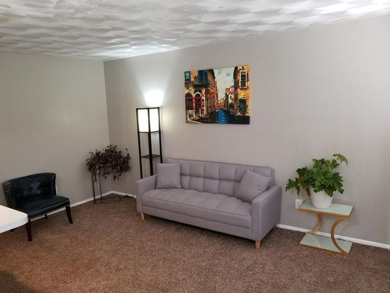 all bills paid renovated apartments with new owners dallas tx
