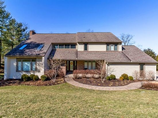 178 Fireside Dr, Mcmurray, PA 15317 | Zillow