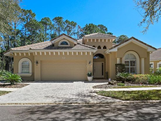 12 Village View Dr, Palm Coast, FL 32137 | Zillow