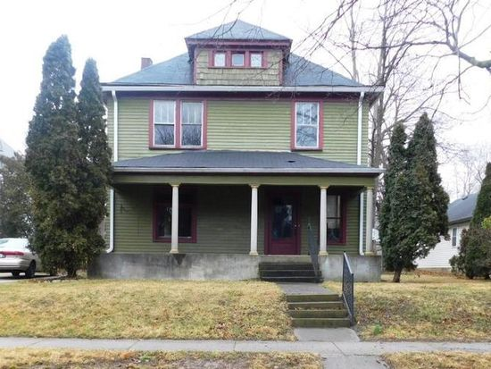 41 n whittier pl indianapolis in 46219 zillow rh zillow com