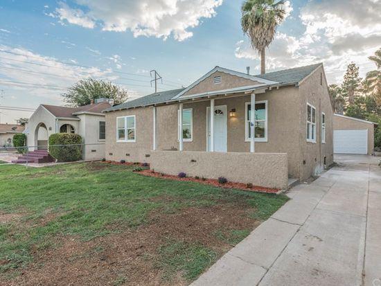 794 Bunker Hill Dr, San Bernardino, CA 92410 - Zillow