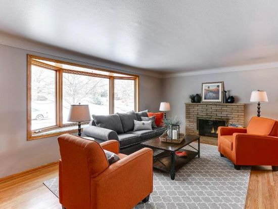 5401 Pleasant Ave, Minneapolis, MN 55419 | Zillow