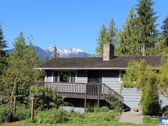 205 Miles Rd, Port Angeles, WA 98362 | Zillow