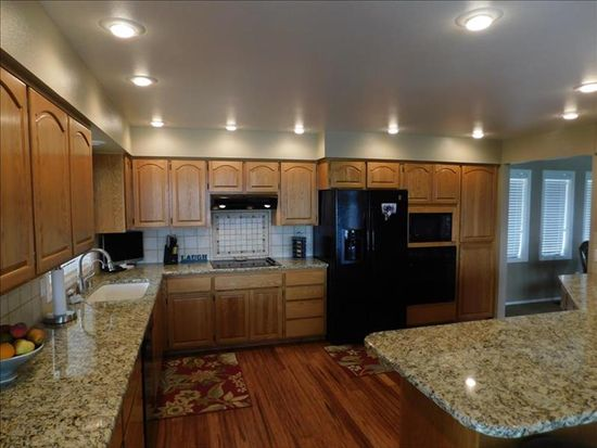 1946 Coulter Ln Clarkston Wa 99403 Zillow