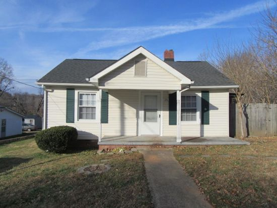 126 Wayne Ave, Kannapolis, NC 28081 | Zillow