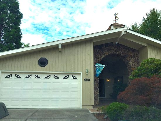 3096 Takena St SW, Albany, OR 97321 | Zillow