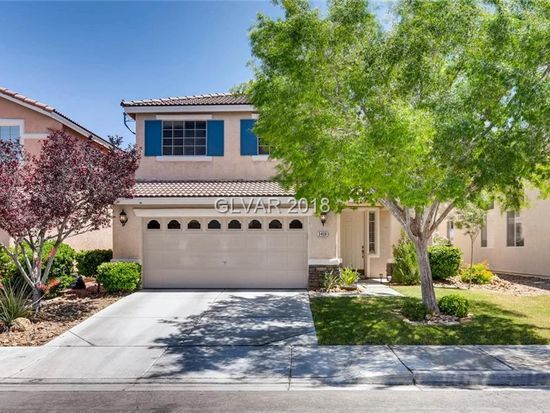 3408 Crystal Tower St, Las Vegas, NV 89129 | Zillow
