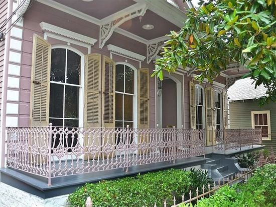 811 marigny st unit a new orleans la 70117 zillow sciox Image collections