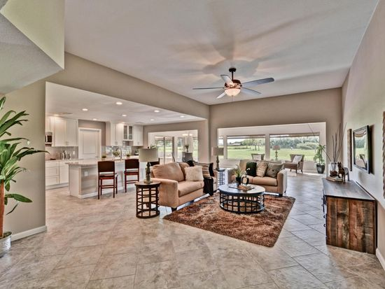Beau 15222 N Bolivar Dr, Sun City, AZ 85351 | Zillow
