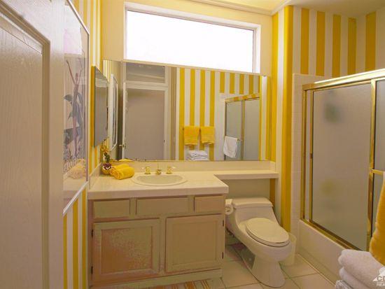 Crystal Falls Rd Palm Desert CA Zillow - Bathroom remodel palm desert ca