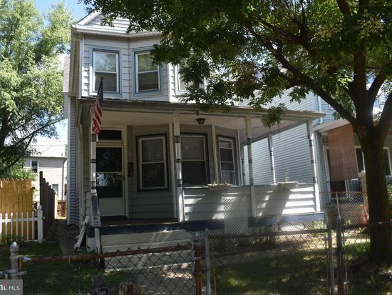 604 venable ave baltimore md 21218 zillow