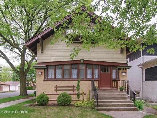 1000 Home Ave Oak Park IL 60304