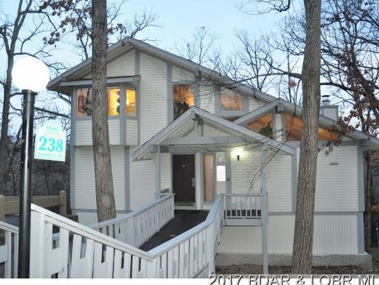 238 Staniel Cay Dr, Osage Beach, MO 65065 | Zillow