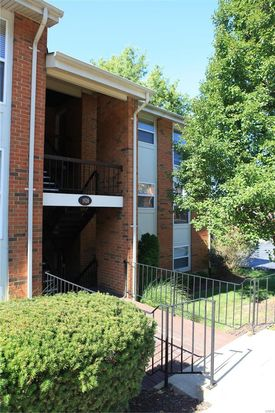1926 Hunting Lake Ct APT 204, Saint Louis, MO 63122 | Zillow