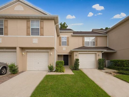123 Heritage Park St Winter Springs Fl 32708 Zillow