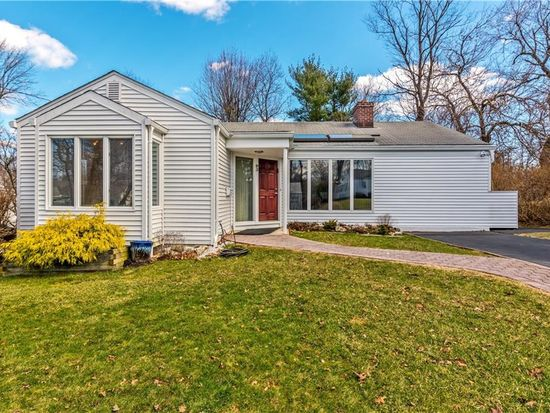 93 Hilltop Rd, Ardsley, NY 10502 | Zillow on