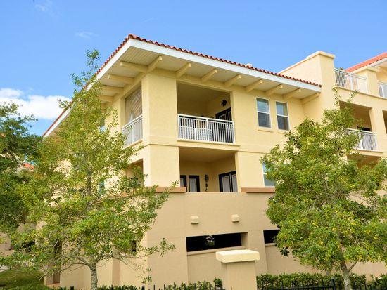 200 Bella Harbor Ct UNIT 112, Palm Coast, FL 32137 | Zillow