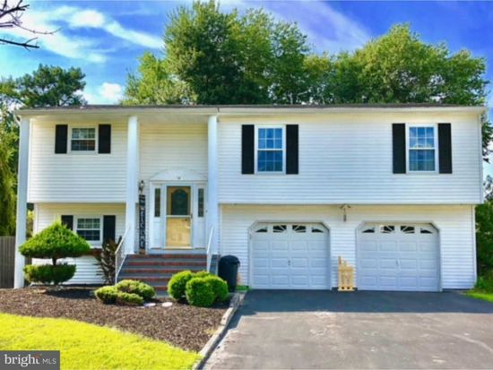 14 Cidermill Ct, Howell, NJ 07731 | Zillow