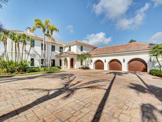 8217 Steeplechase Dr, Palm Beach Gardens, FL 33418   Zillow