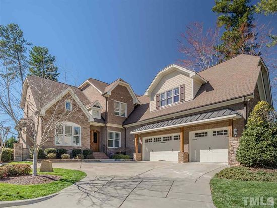 2528 Villagio Dr, Apex, NC 27502 | Zillow