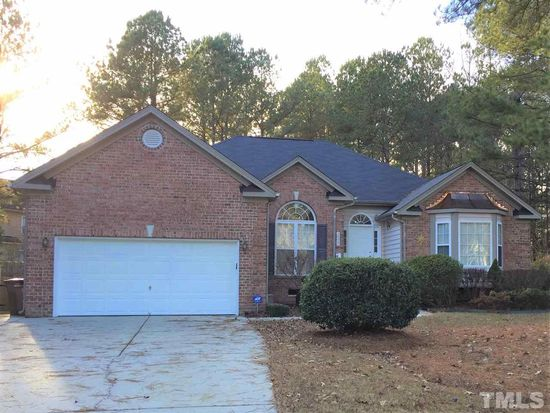 3520 Coach Lantern Ave, Wake Forest, NC 27587 | Zillow