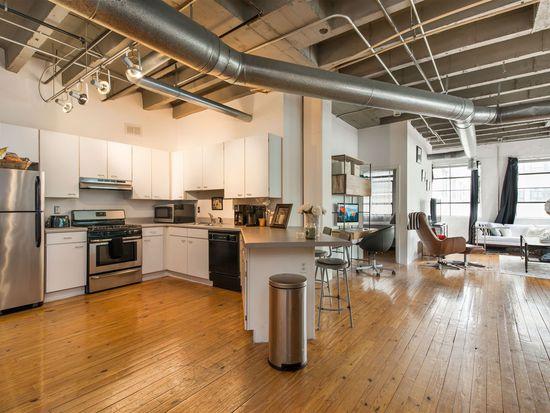 peachtree loft apartments atlanta ga image collections