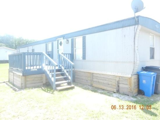 5540 W Oglethorpe Hwy Hinesville GA 31313