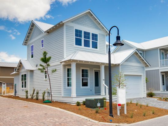 Tupelo Plan, The Village at Grayton Beach, Santa Rosa Beach, FL 32459 | Zillow